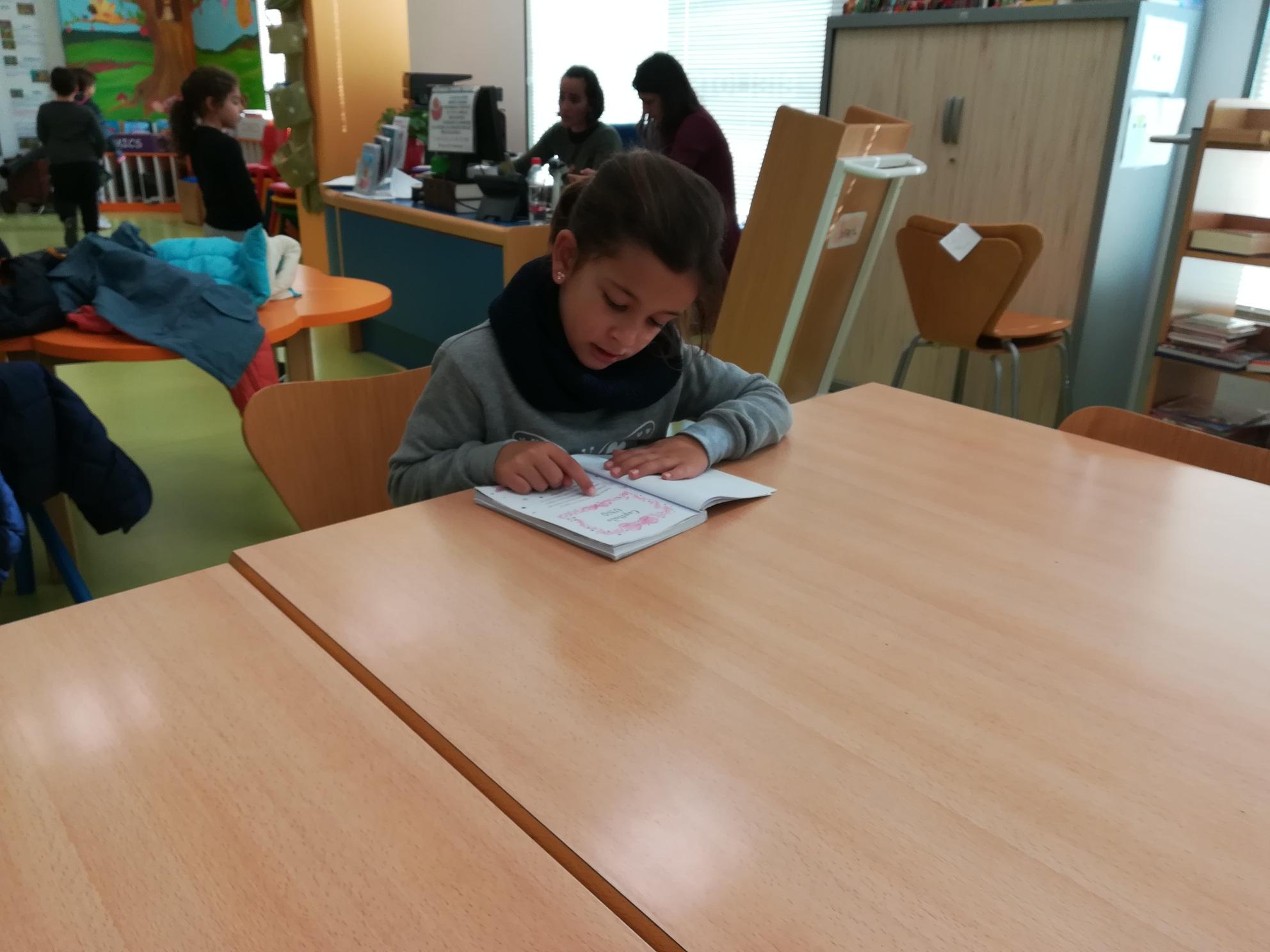 2018-2019_biblioteca_15