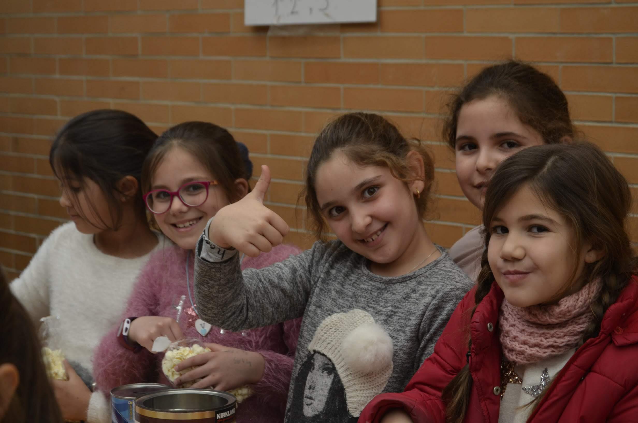 2018-2019_mercadillo_solidario_47
