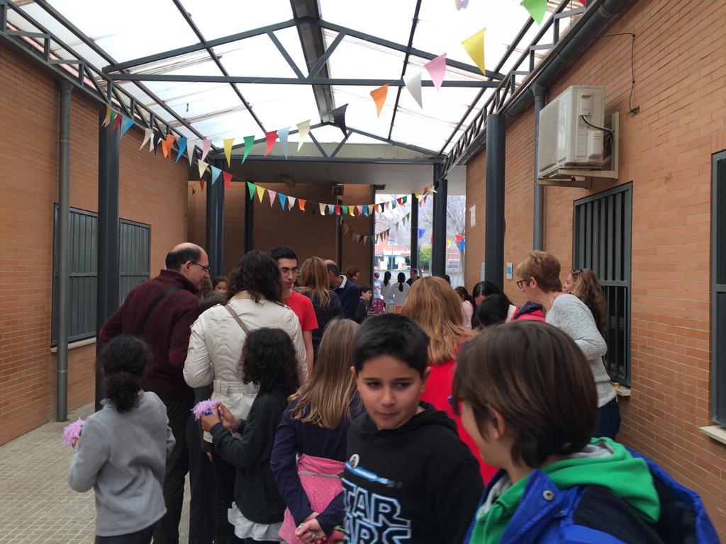 2018-2019_mercadillo_solidario_95