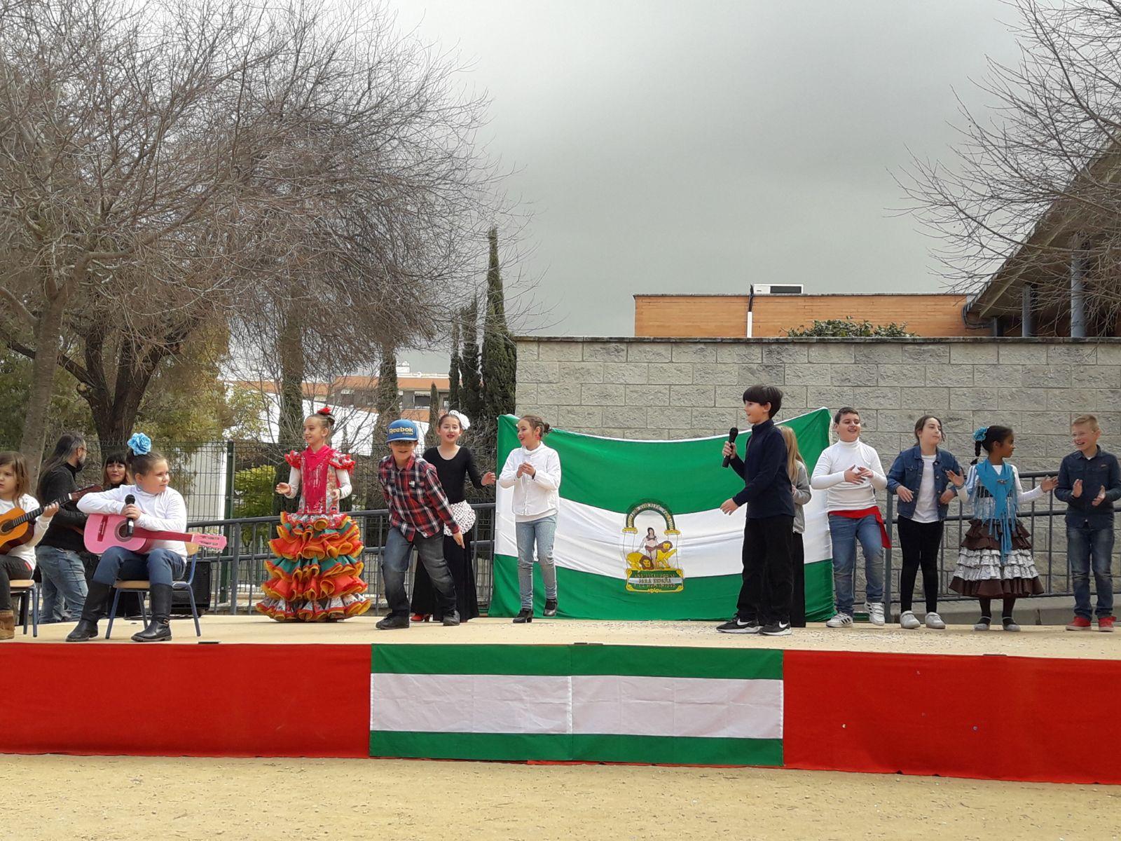 andalucia_2018-02