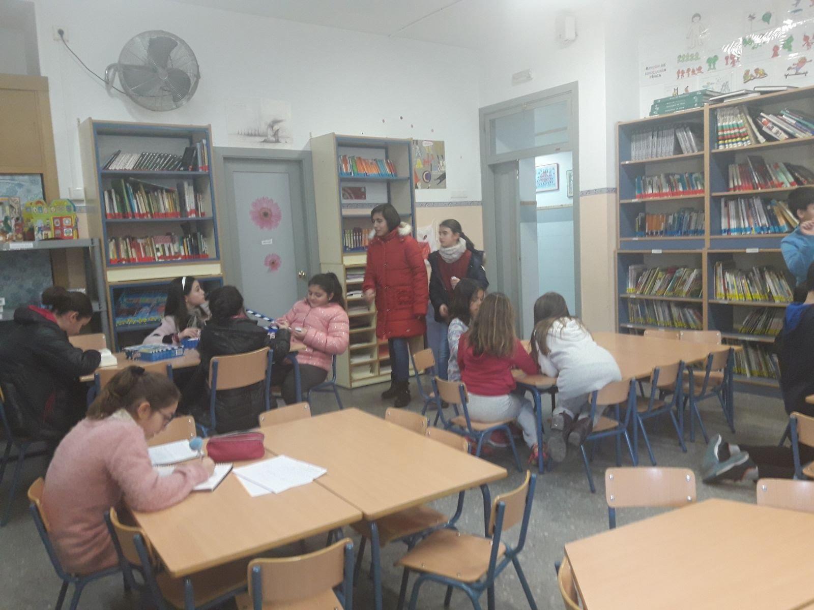 biblionavidad_09