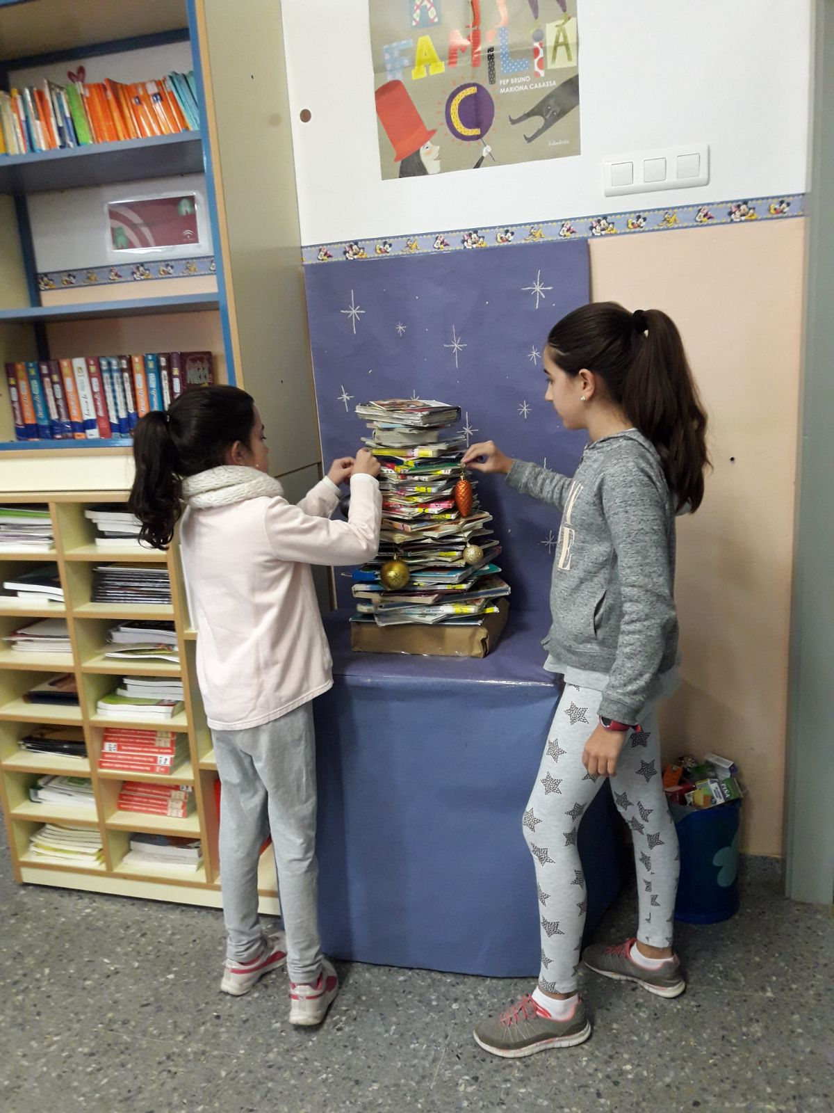 biblionavidad_03