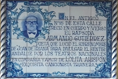 Armando Gutiérrez
