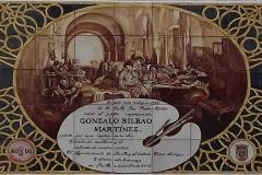 Gonzalo Bilbao