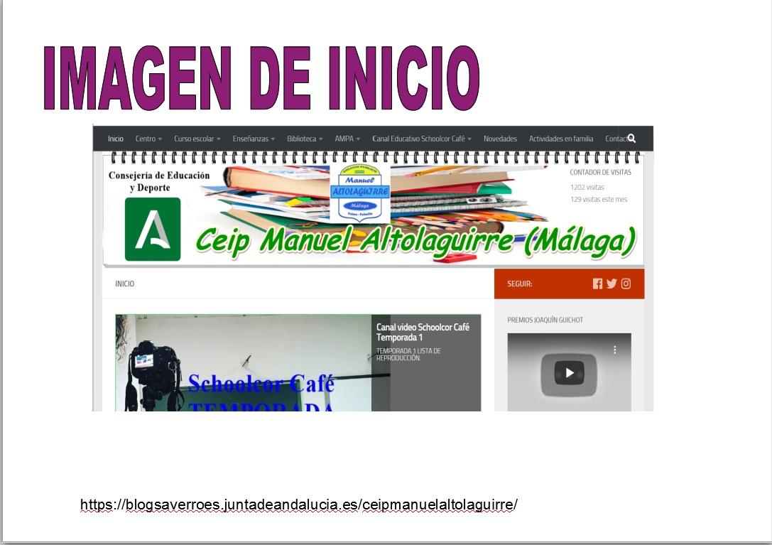 diapositiva-3