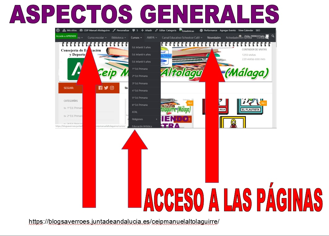 diapositiva-4