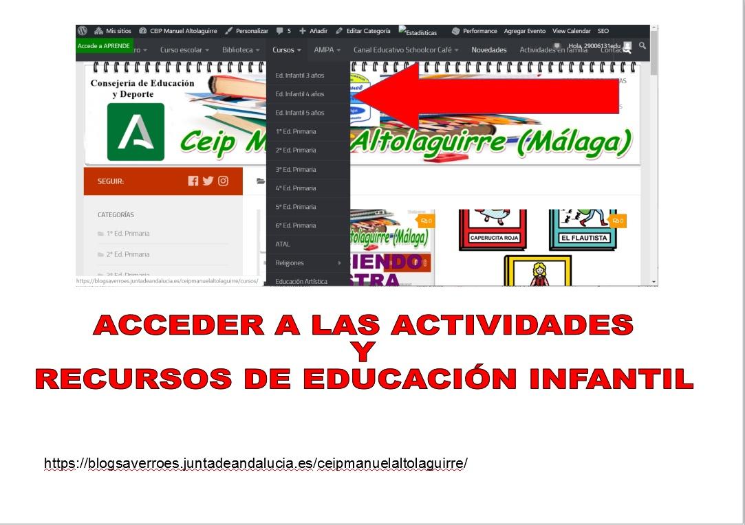 diapositiva-5