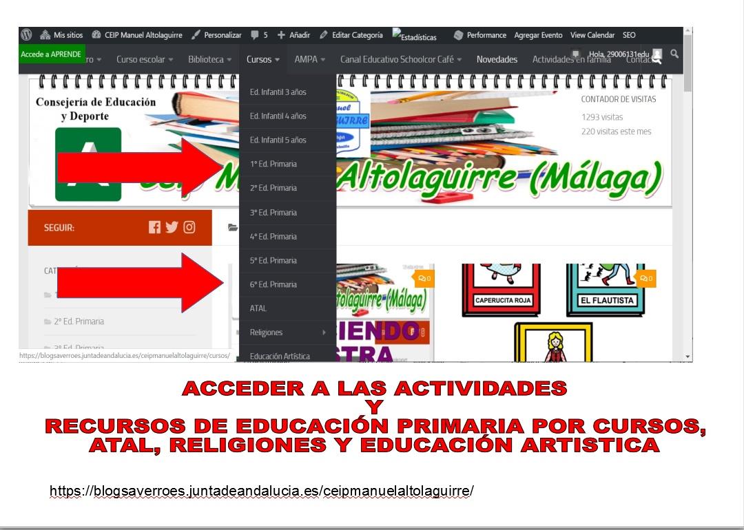 diapositiva-6