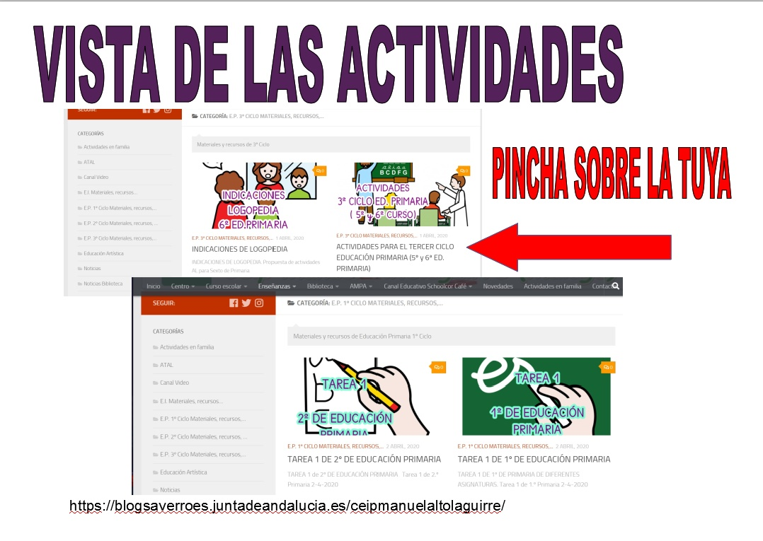diapositiva-8