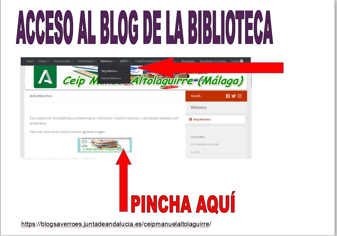 diapositiva-9