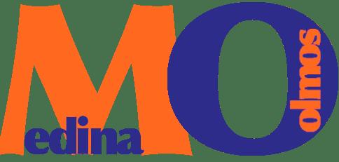 CEIP Medina Olmos