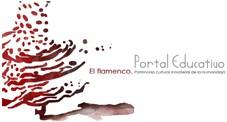 Portal del Flamenco