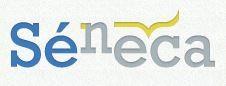 Logo Séneca