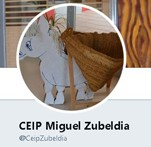 Twitter Zubeldia