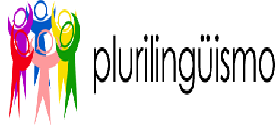 Portal de Plurilingüísmo