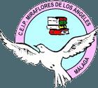 CEIP Miraflores de los Ángeles