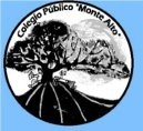 CEIP. Monte Alto