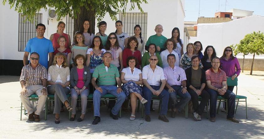 CLAUSTRO2011-12