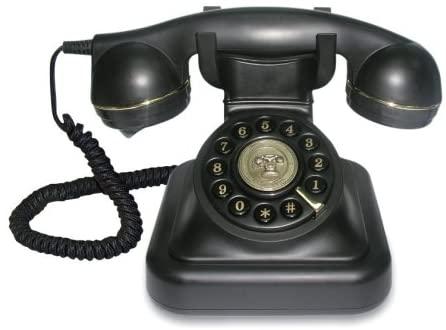 INCIDENCIA TELEFÓNICA