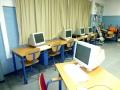 Rincon TIC