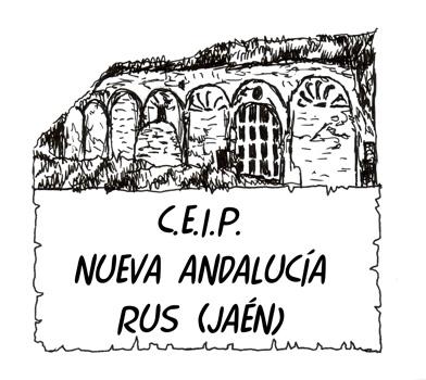 CEIP Nueva Andalucia. RUS (Jaén)