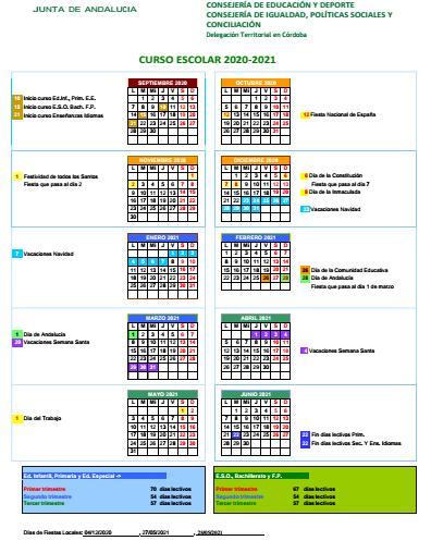 Calendario_Cordoba_20_21