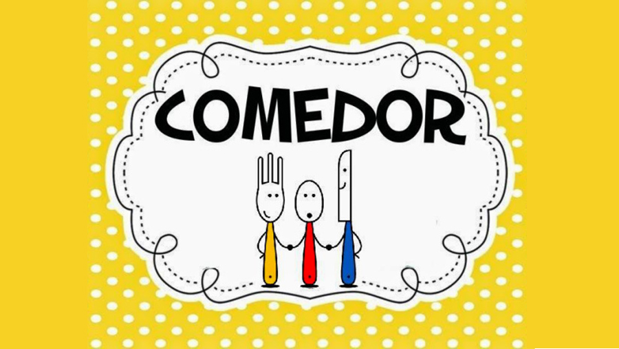 1_Comedor-escolar