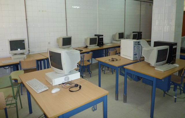 14mayo AulaInformatica (1)