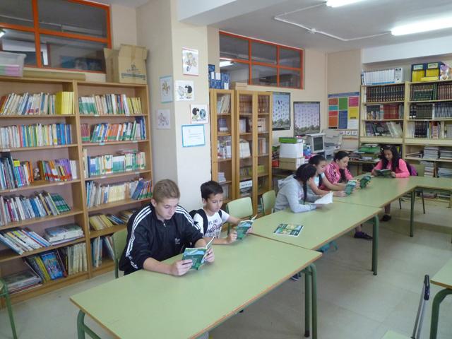 14mayo Bibliot