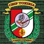 Toxiria