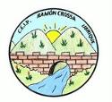 CEIP Ramón Crossa