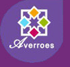 LogoAverroes
