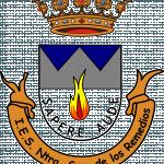 escudo_los_remedios