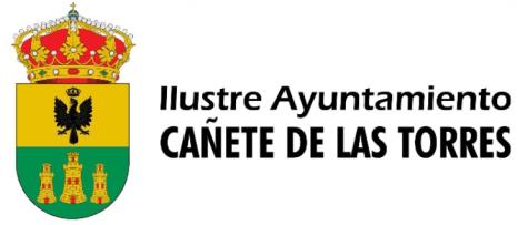 Ayuntamiento de Cañete de las Torres
