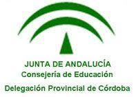 Delegación de Educación Córdoba