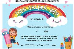 I3B_Página_15