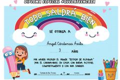 I3A_Página_05