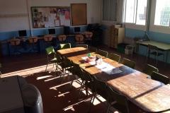 Sala de maestras