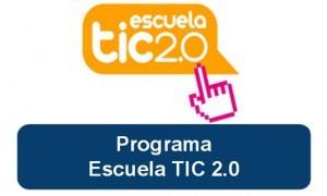 PTIC20
