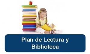Plan Biblioteca