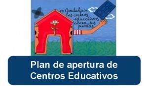 Plan apertura1