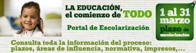 escolarizacion_banner