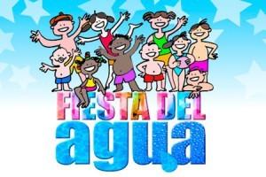 fiesta-agua-300x200.jpg