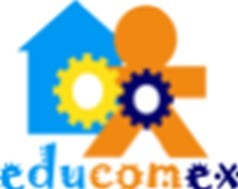 educomex