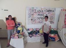 2013-mercadillo-solidario-12