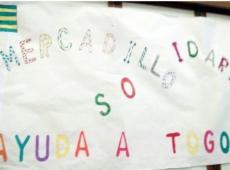 2013-mercadillo-solidario