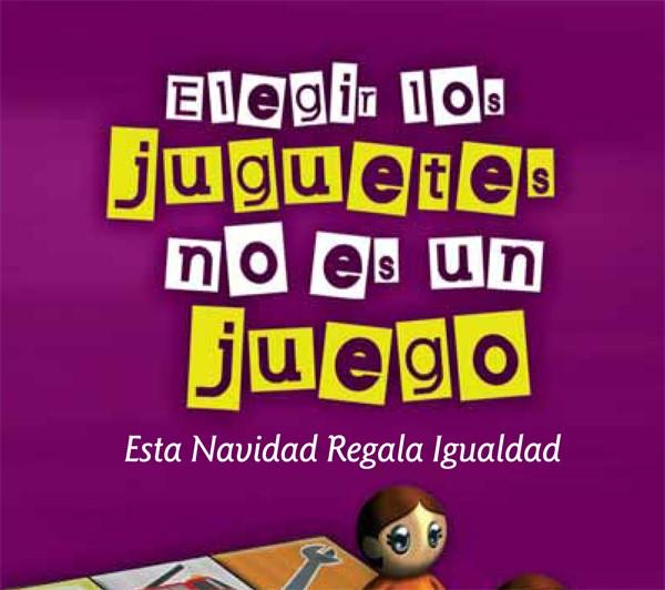 folleto-juguetes-no-sexistas-1