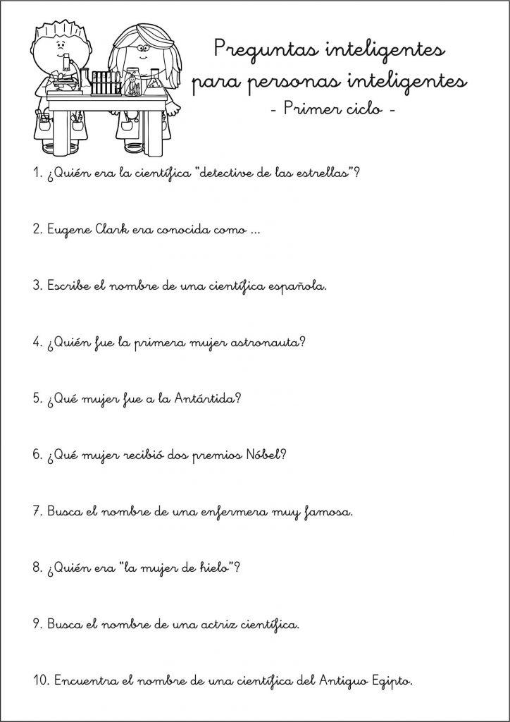 cuestionariosegundociclo