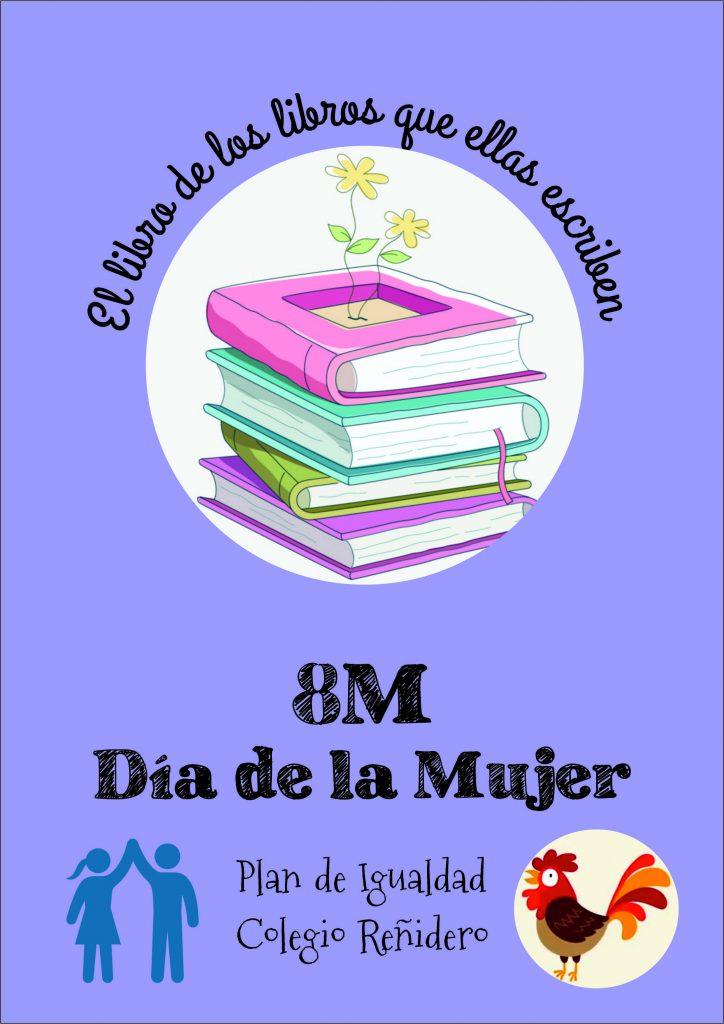 libro de los libros