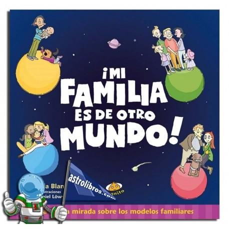 mi-familia-es-de-otro-mundo